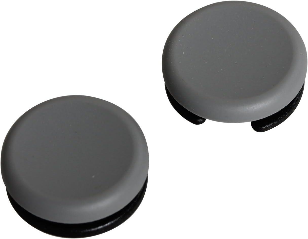 Stick Cap 3D Joystick para New 3DS / 3DS / 3DSLL / 3DSXL