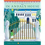 In Andal's House (Tales of the World)