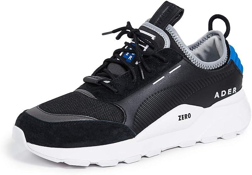 af0ec1758b2f6 Amazon.com | PUMA Select Men's x Ader Error RS-0 Sneakers, Puma ...
