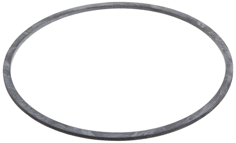 Pentek 143216 Buna-N O-Ring for ST Series Housings (Pack of 10)