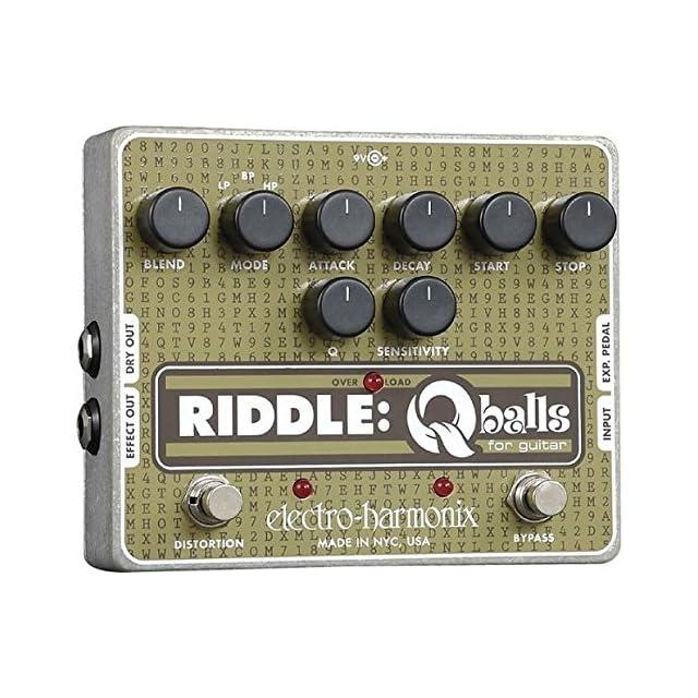 リンク:Riddle:Q balls