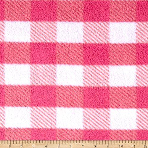 - CAMELOT Fabrics