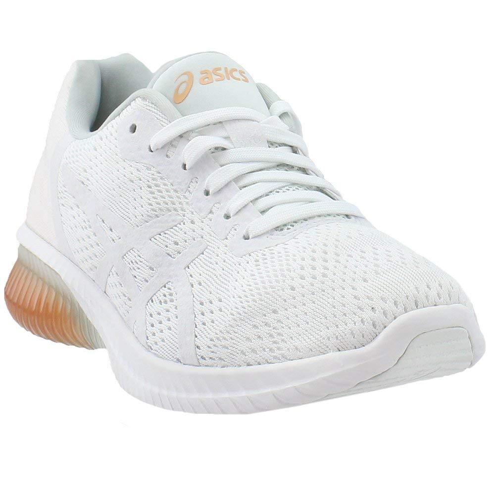 ASICS Gel-Kenun MX GS Kids Running Shoe