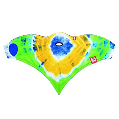 Airhole Children's Standard 1 Facemask