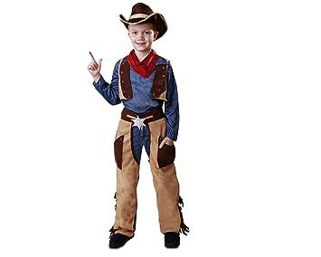 My Other Me Disfraz de Cowboy 0b257cd8a06