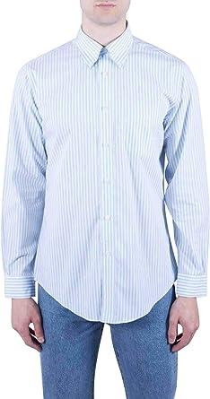 Brooks Brothers Hombre – Camisa Button-Down Regent Fit de ...