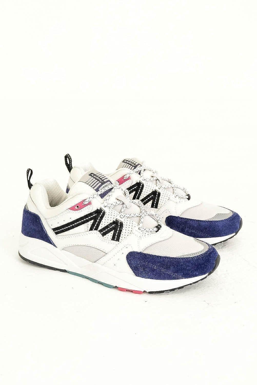 51d1005efaa33 Karhu Fusion 2.0 DEEP Cobalt/Black: Amazon.co.uk: Shoes & Bags