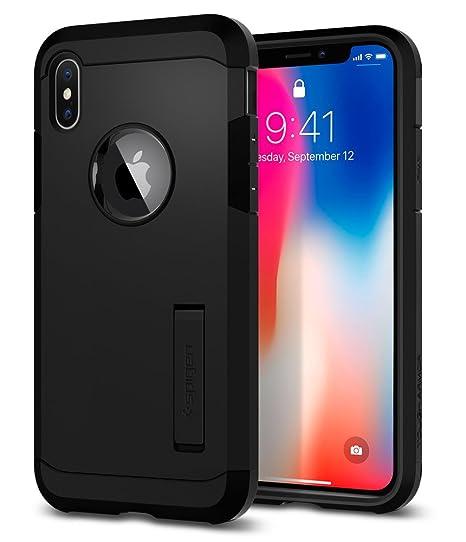 heavy duty iphone x case