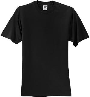 Black T Shirts Bulk | Artee Shirt