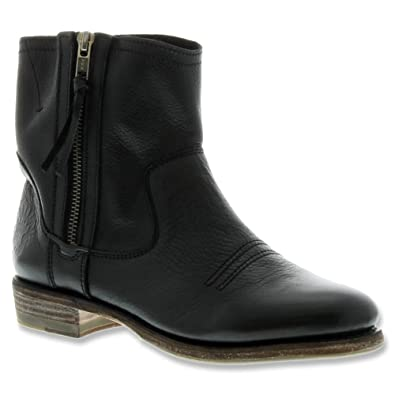 Women's BW30 Ankle Boot