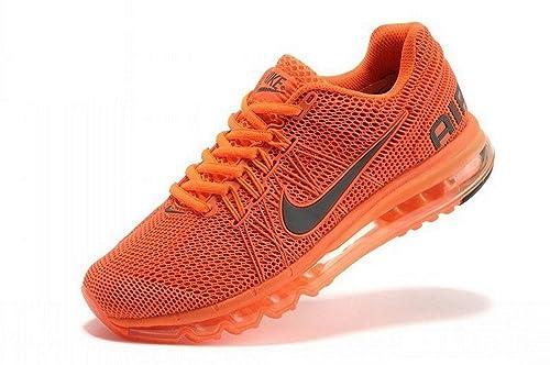 Nike AIR MAX 2013 womens: Amazon.es: Zapatos y complementos