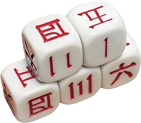Blackjack online echtes geld mehrspieler