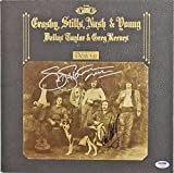 best seller today CSN&Y (3) Crosby, Stills, Nash...
