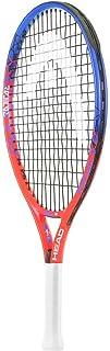 HEAD - Radical 25 - Raquette de Tennis