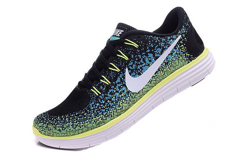 Nike Herren Herren Herren Laufschuhe Free RN Distance 827115-014 cae673