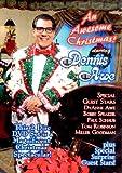 An Awesome Christmas Starring Dennis Awe