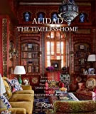 img - for Alidad: The Timeless Home book / textbook / text book