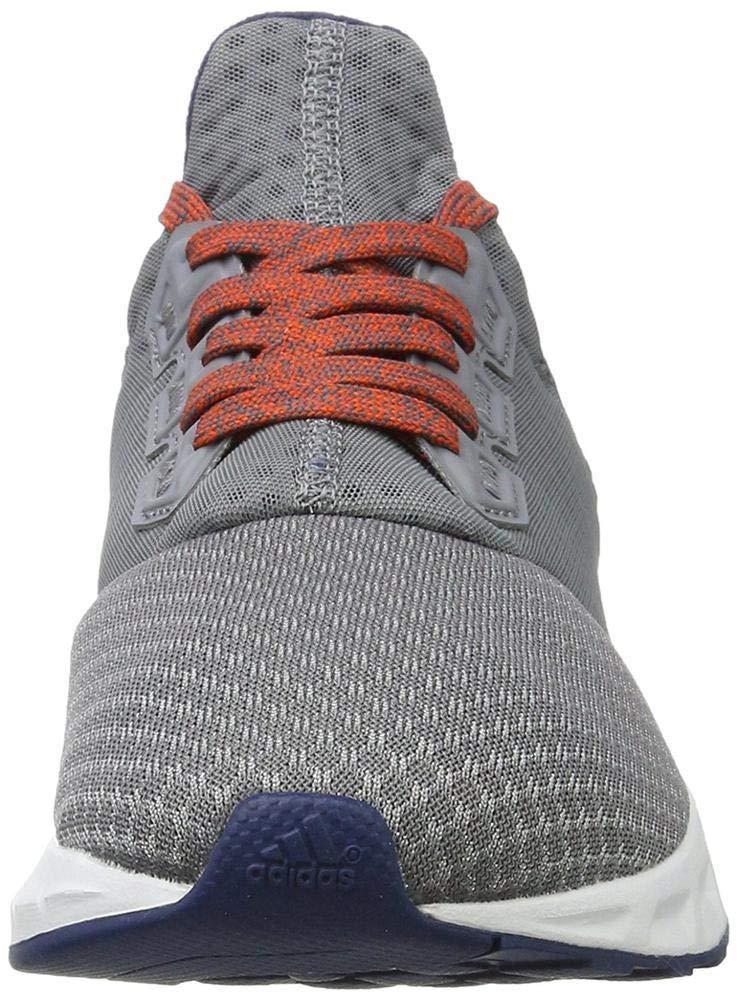 info for 1f614 7d2ec adidas Falcon Elite 5 Xj Chaussures de Running Compétition Mixte Adulte, ( Gris Ftwbla Azumis) 000, 39 1 3 EU  Amazon.fr  Sports et Loisirs
