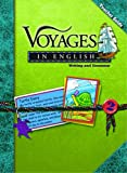 Grade 2 Teacher Guide, Elaine de Chantal Brookes and Patricia Healey, 0829423613