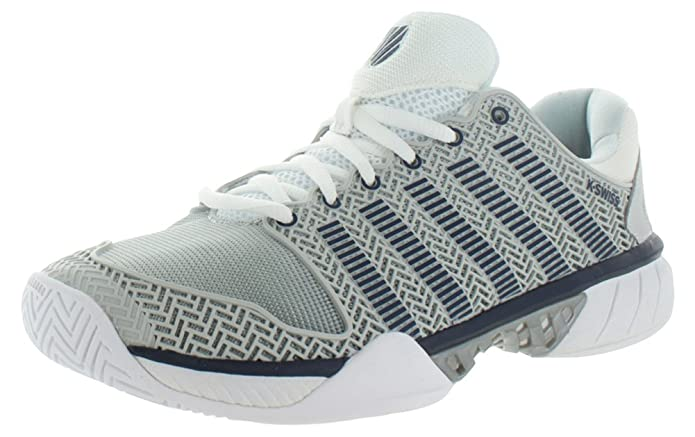 K-Swiss Hypercourt express - Zapatillas Tenis/Padel: Amazon.es ...