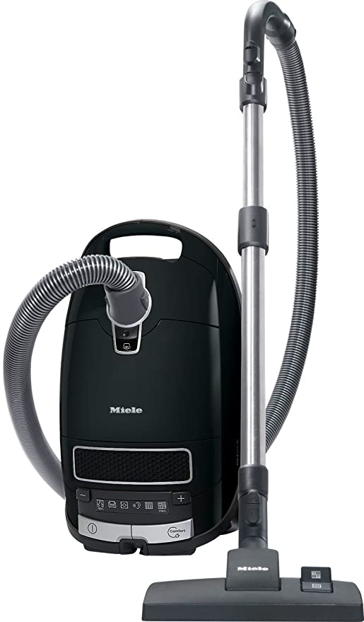 Miele Complete C3 PowerLine Bagged Vacuum Cleaner-Best-Popular-Product