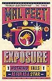 Exposure (Paul Faustino 3)