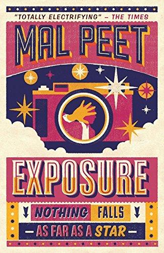 Exposure pdf epub