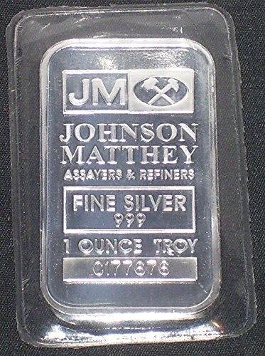 johnson bar - 5