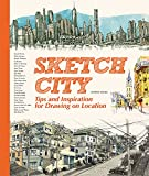 Sketch City, Dopress Books, 1584235926