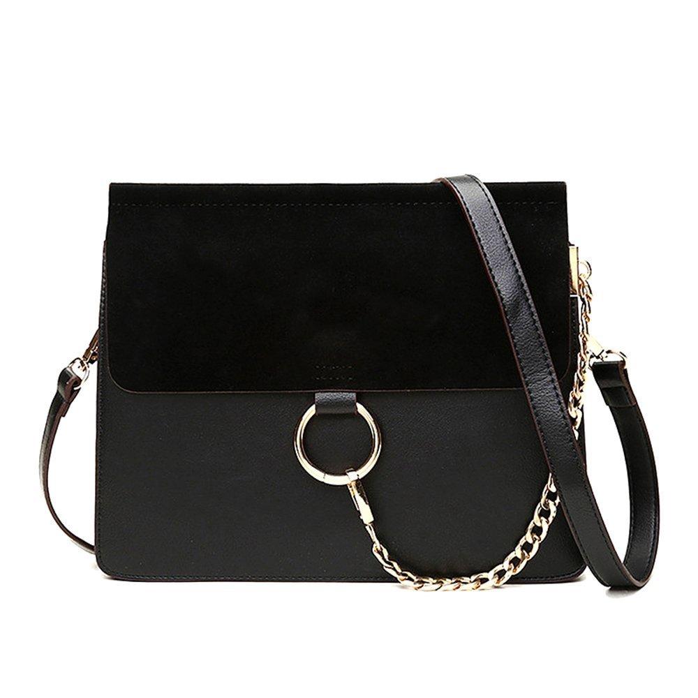6453863cd48f Olyphy Fashion Chain Shoulder Purse Bag for Women