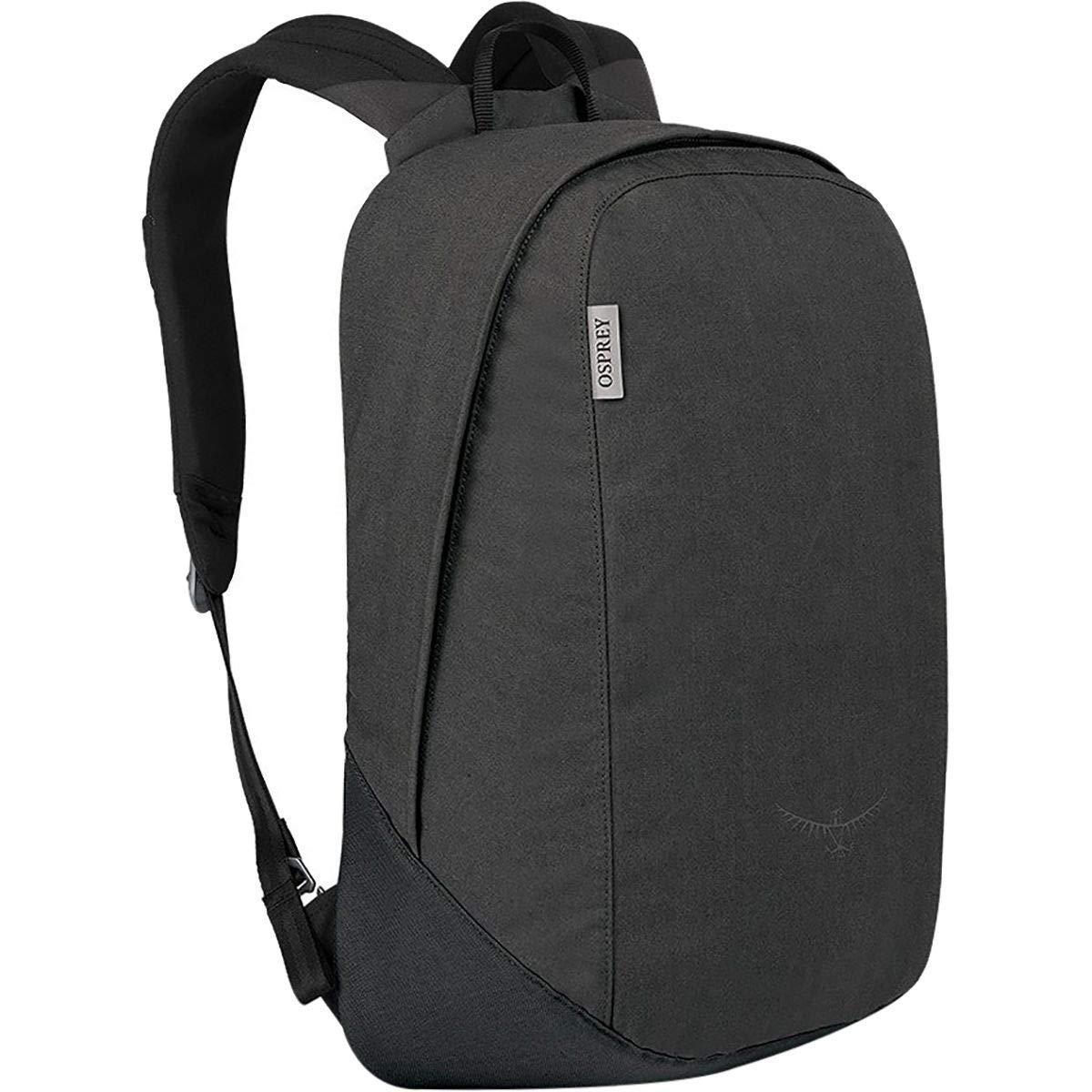 [オスプレーパック] メンズ バックパックリュックサック Arcane Large 20L Day Backpack [並行輸入品] B07HNXJ5PC  No-Size