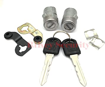 New Passenger Side Door Handle 99-07 For Chevrolet Silverdado 1500 GM1311129