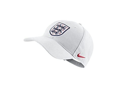 ... True Vapor Adjustable Hat 420707 One Size  low cost c12aa f2629 Nike  England Core Cap White ... 75857ecdf