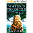 Water's Threshold (The Elemental Series Book 1)