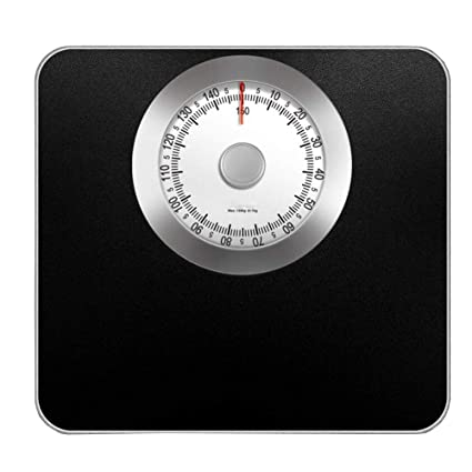 WY-weighing scale Básculas mecánicas Básculas de Pesas domésticas para la Salud Básculas electrónicas Básculas