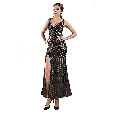 mxi prom dresses