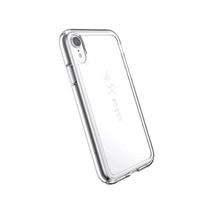 case iphone xr case