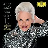 10 Classic Albums [11 CD][Limited Edition]