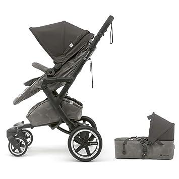 Concord Neo Plus Baby-Set - Coche duo silla y capazo ...
