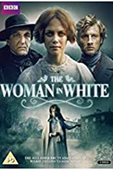 The Woman in White Kindle Edition