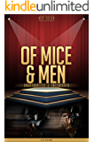 Of Mice & Men Unauthorized & Uncensored (All Ages Deluxe Edition with Videos)