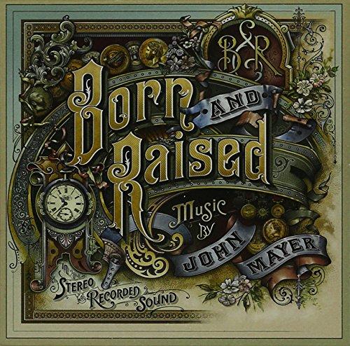 John Mayer - 100X Liefde 2013 - Zortam Music