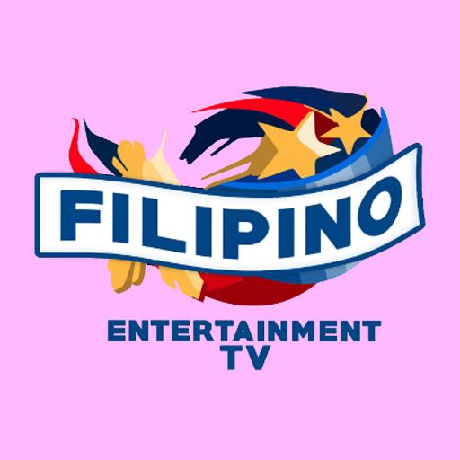 Filipino Entertainment TV ( FETV )