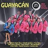 25 Anos Guayacan