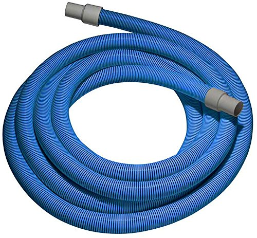 - Haviland- Forge Loop Premium Wound Vac Hose 1 1/2 X 50 Foot with Swivel Cuff