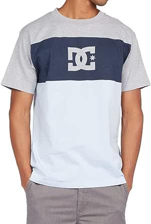 DC Shoes Glen End - Camiseta - Hombre