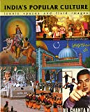 India's Popular Culture, Jyotindra Jain, 8185026815