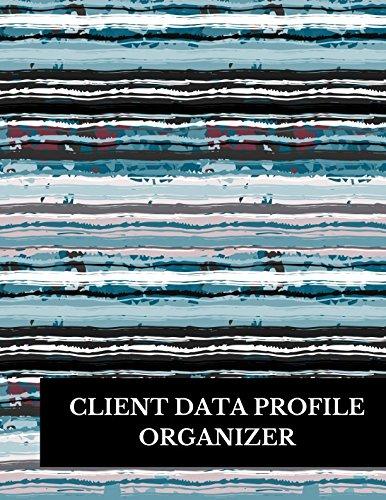data profile - 8