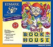 Bailey's Book H