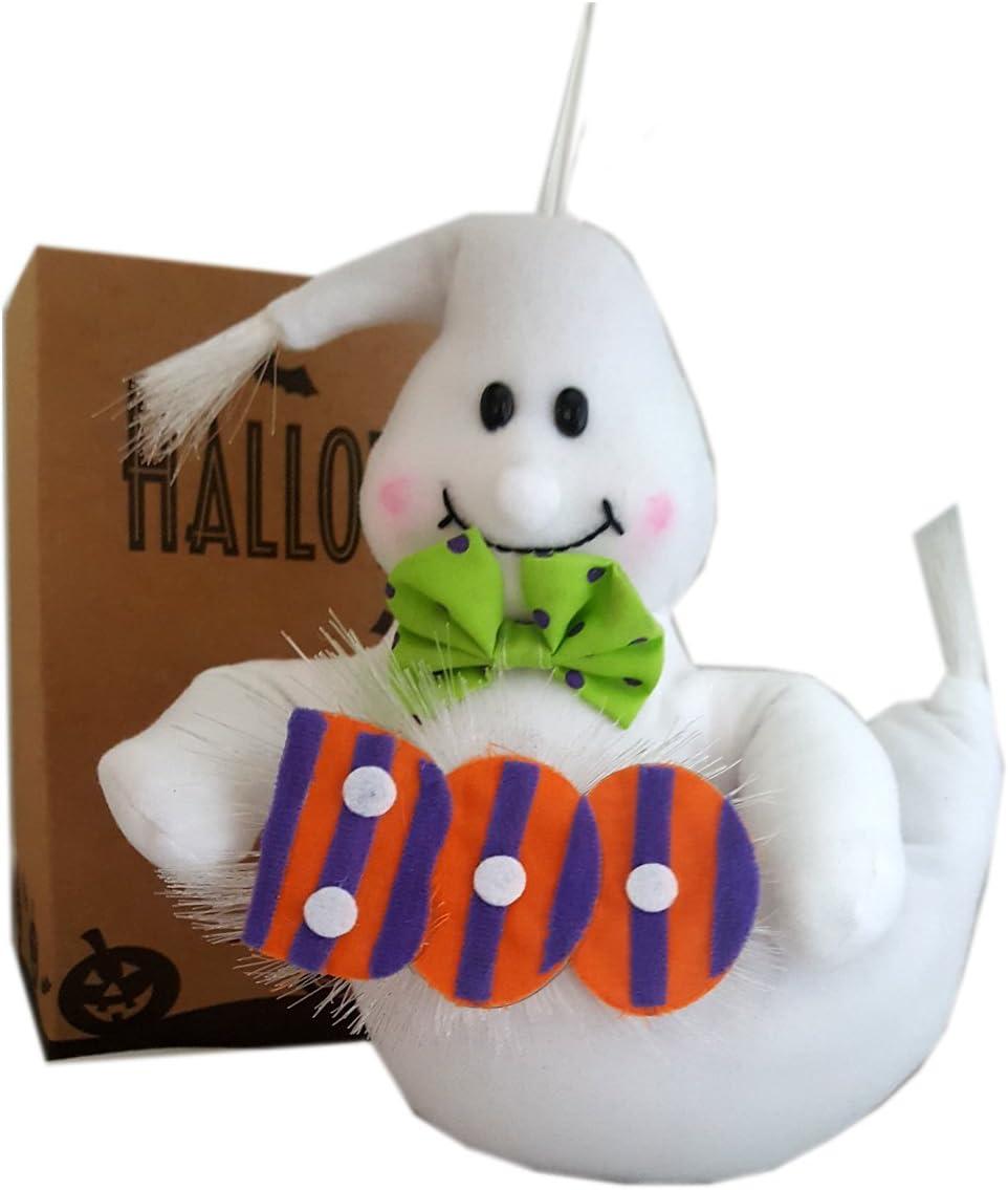 Amazon Avon Fiber Optic Glowing Halloween Plushees
